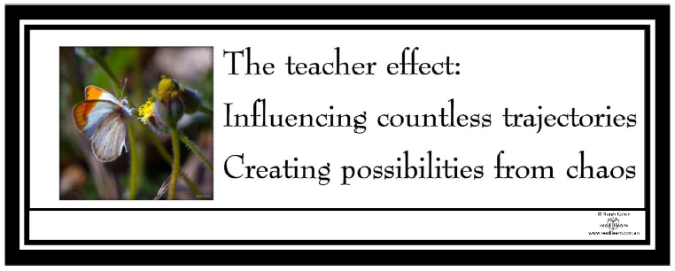 the-teacher-effect