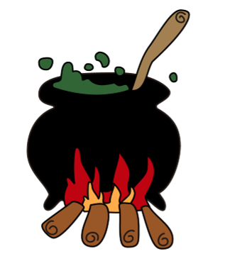 cropped-cauldron