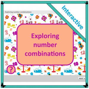 exploring number cover