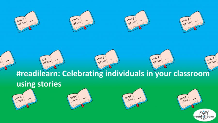 individual differences, diversity, inclusion, friendship, celebrating individuals in the classroom