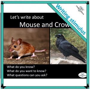 http://readilearn.com.au/product/mouse-crow-stimulus-writing/