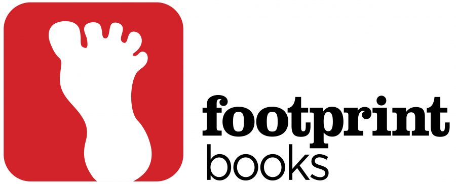 footprint books logo