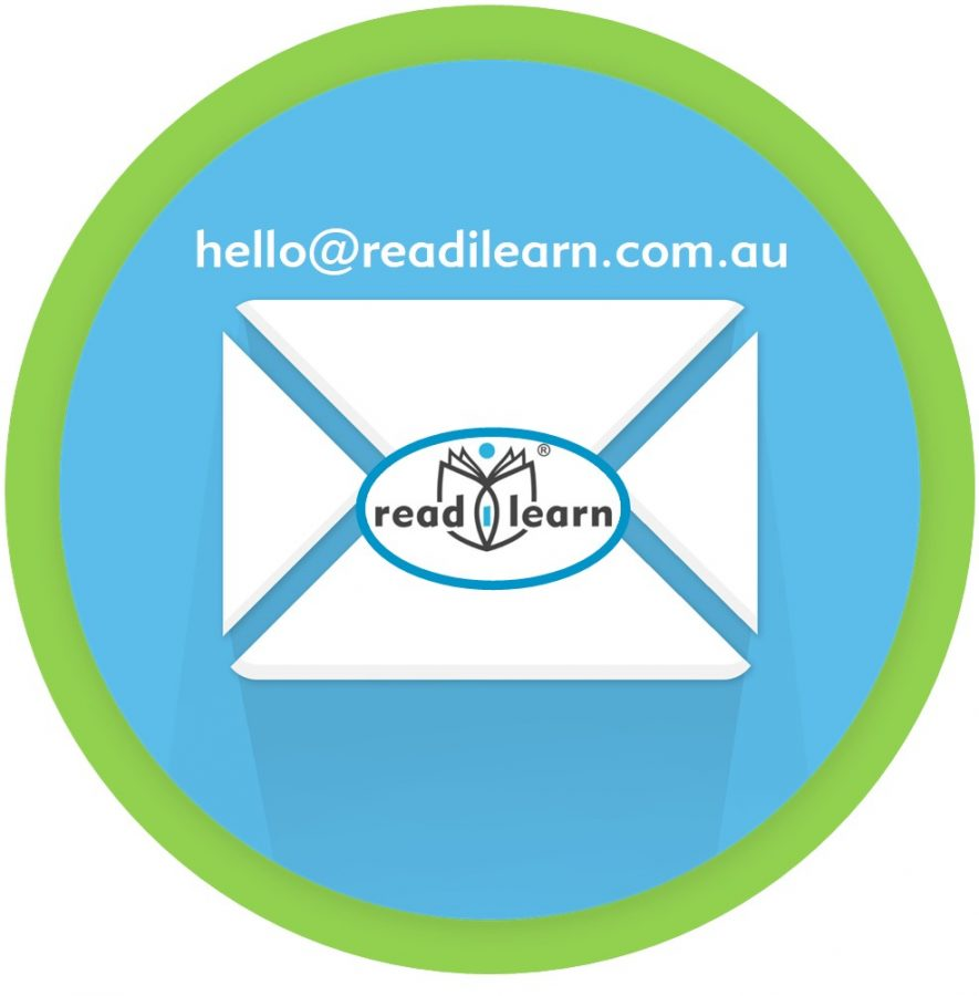 email hello@readilearn.com.au